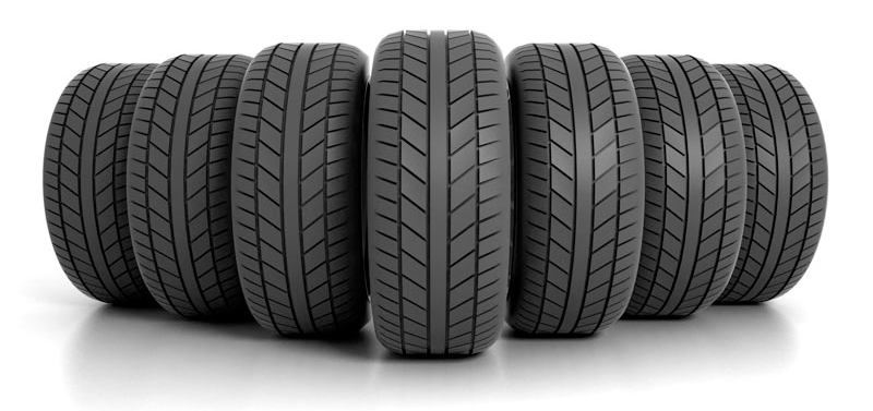 Toyota Tire Deals >> Toyota Tires In Waterloo Forbes Toyota Waterloo Toyota Tire Centre